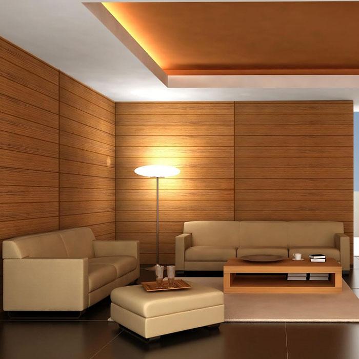 Carpentry Wood work